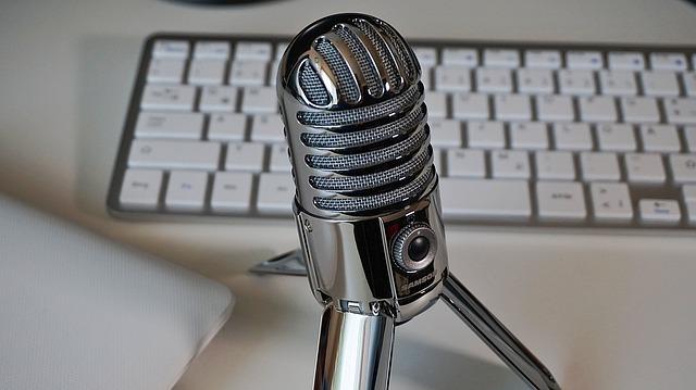 besten mikrophone